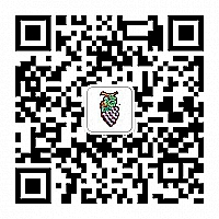 qrcode for gh 0e1ce95ef465 430